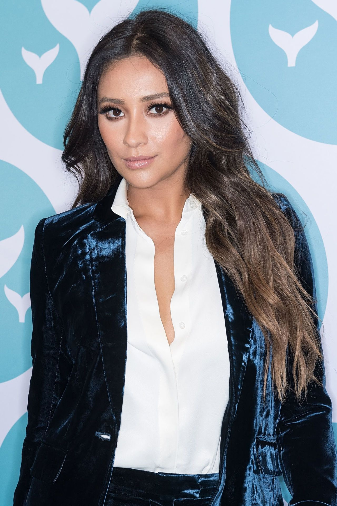 These Are the 15 Best Hair Colors for Fall 2017 | Hair ...
