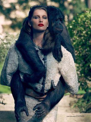 , Entertainment – Celebrity News, Movie Releases, TV Updates, Hot Models Blog 2020, Hot Models Blog 2020