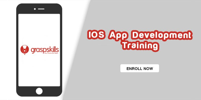 Fulfill your dream as an app developer with our #iOS #AppDevelopment - excel spreadsheet app iphone