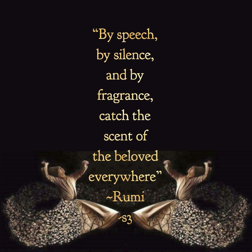 Rumi Quote S3salim Freedom To You From Urself Pinterest Rumi
