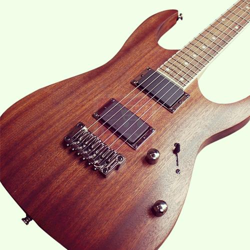 Ibanez Rga 32 Ibanez Electric Guitar Ibanez Guitars