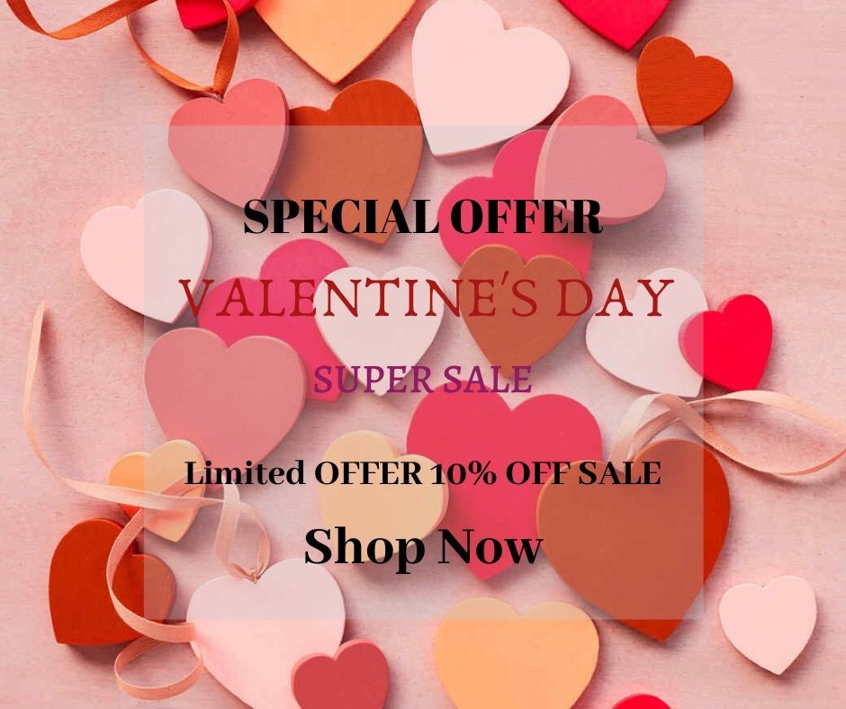 Valentine Day Gift Delivery In Usa In 2020 Valentines Gifts For Him Best Valentine S Day Gifts Valentine Special