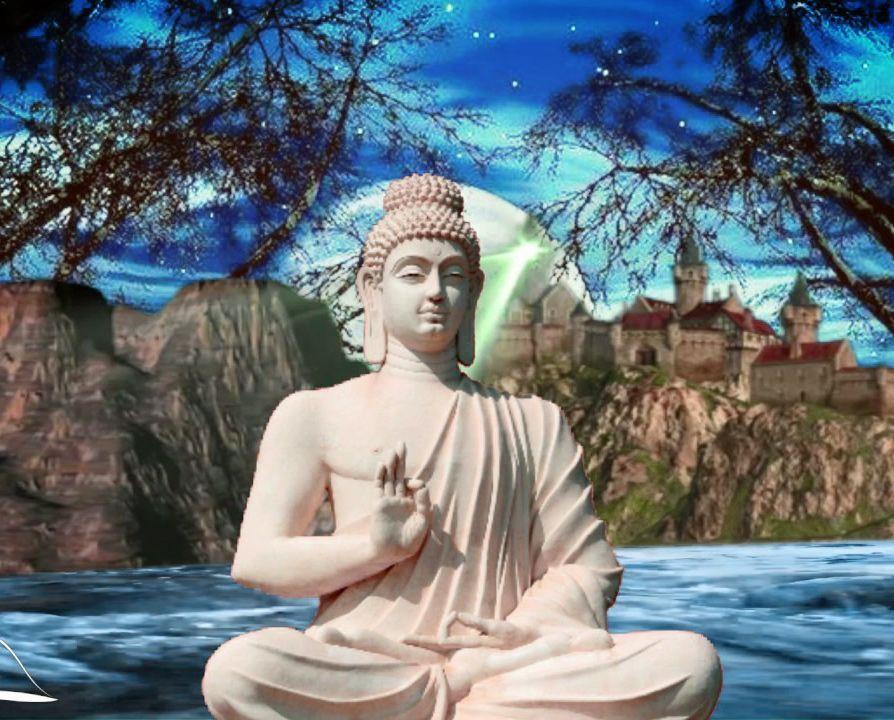 Pin By Shantanu Patil On Buddha Image With Images Buddha Image