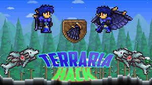 terraria apk android full