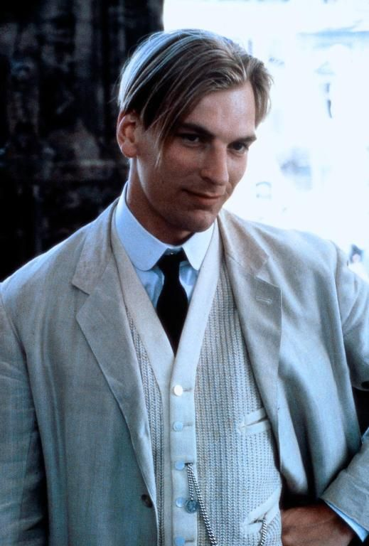 julian sands harold pinterjulian sands young, julian sands son, julian sands wiki, julian sands 2017, julian sands 2016, julian sands tumblr, julian sands imdb, julian sands gotham, julian sands actor, julian sands room with a view, julian sands wife, julian sands 2015, julian sands harold pinter, julian sands dexter, julian sands interview, julian sands images, julian sands evgenia citkowitz, julian sands person of interest, julian sands twitter, julian sands boxing helena