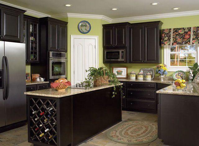 Huntington Ny Gallery Semi Custom Kitchen Cabinets Custom Kitchen Cabinets Stylish Kitchen