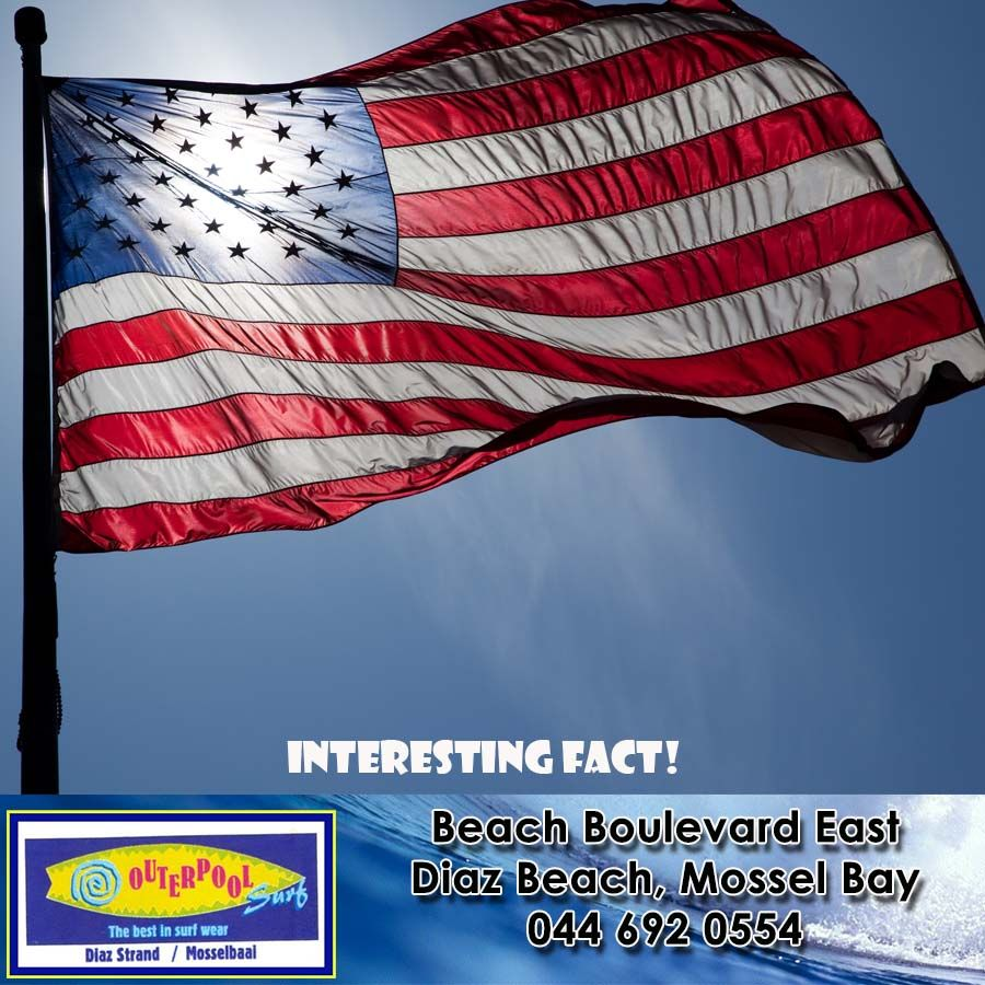 Interesting Fact! Fifty percent of the United States lies below the ocean. #interesting #earth #ocean