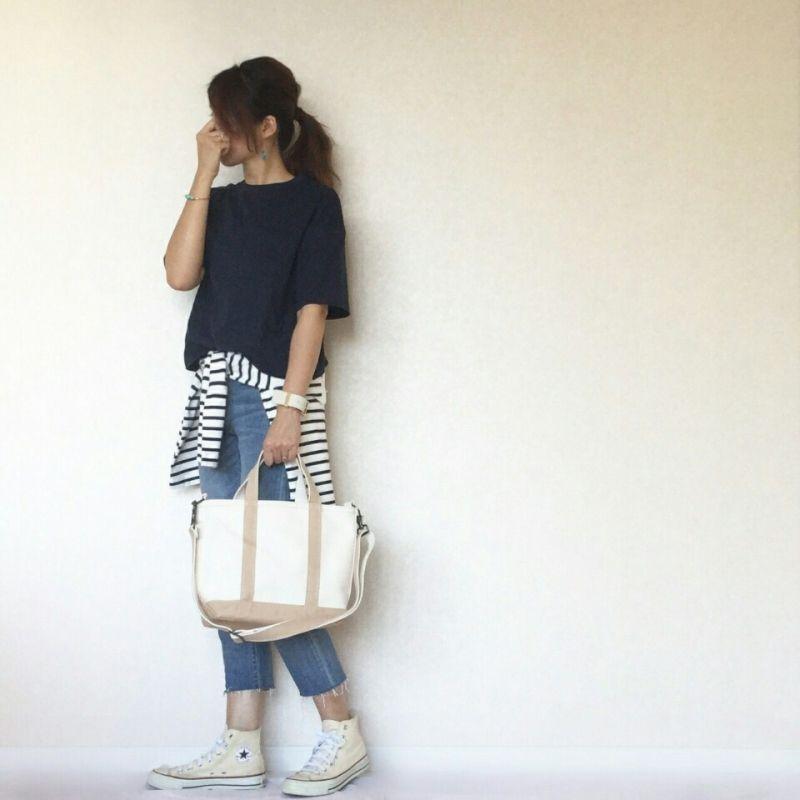 miyu blog♡