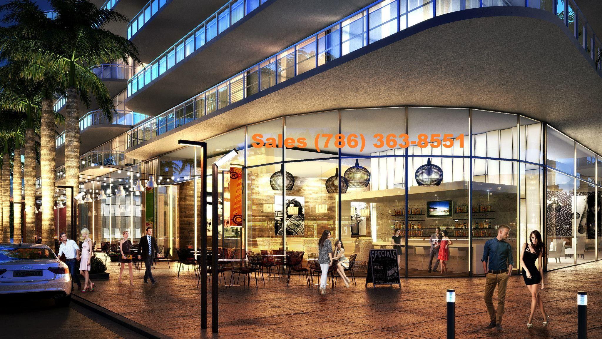 Hyde Midtown Miami Condos Sales 786 363 8551 Http Www Brosdaandbentley Com Condo Bathroom Bathroom Interior Modern Bathroom Design