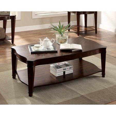 Home Coffee Table Rectangle Coffee Table Walmart Wood Table Design