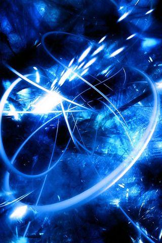 Blue おしゃれまとめの人気アイデア Pinterest Maria Conrad 青 壁紙 青 背景 桜 デザイン イラスト