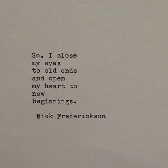 Pin By Mysticaloaks On Stuff Words Quotes Quotes Words