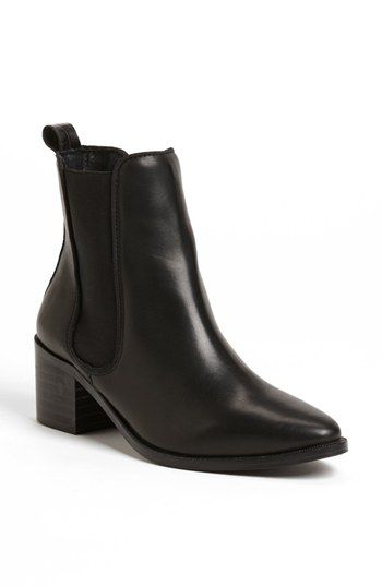 232a10b2009 KG Kurt Geiger  Sonic  Boot available at  Nordstrom