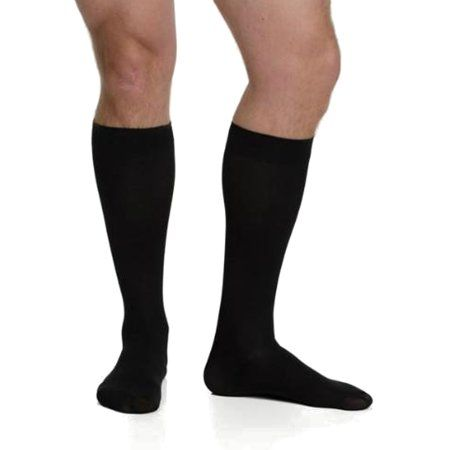 a8a9356c8 Unisex Calves High Compression Socks for Running