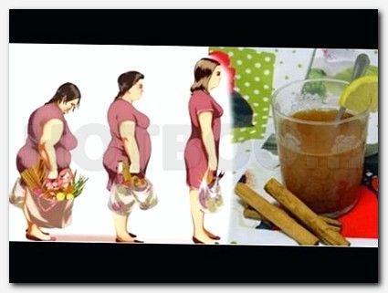 Diet plan lose 20 pounds 3 months image 9