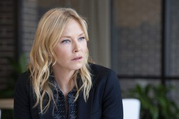 Over its 21 seasons, #SVU has managed to touch a lot of lives. How does #KelliGiddish know that? She's talked to plenty of fans.  #LawandOrderSVU #LawandOrderSpecialVictimsUnit #NBC #TV #TVNews #television entertainment #entertainmentnews #celebrities #celebrity #celebritynews #celebrityInterviews