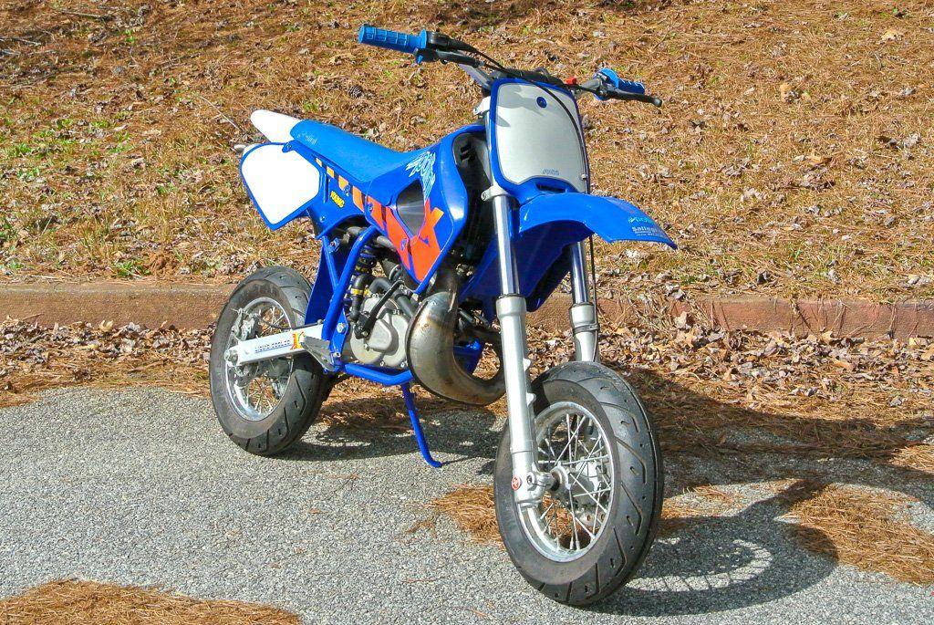 9ea635f0c30a9 Polini X3 Young   Products   50cc, Bike, Racing