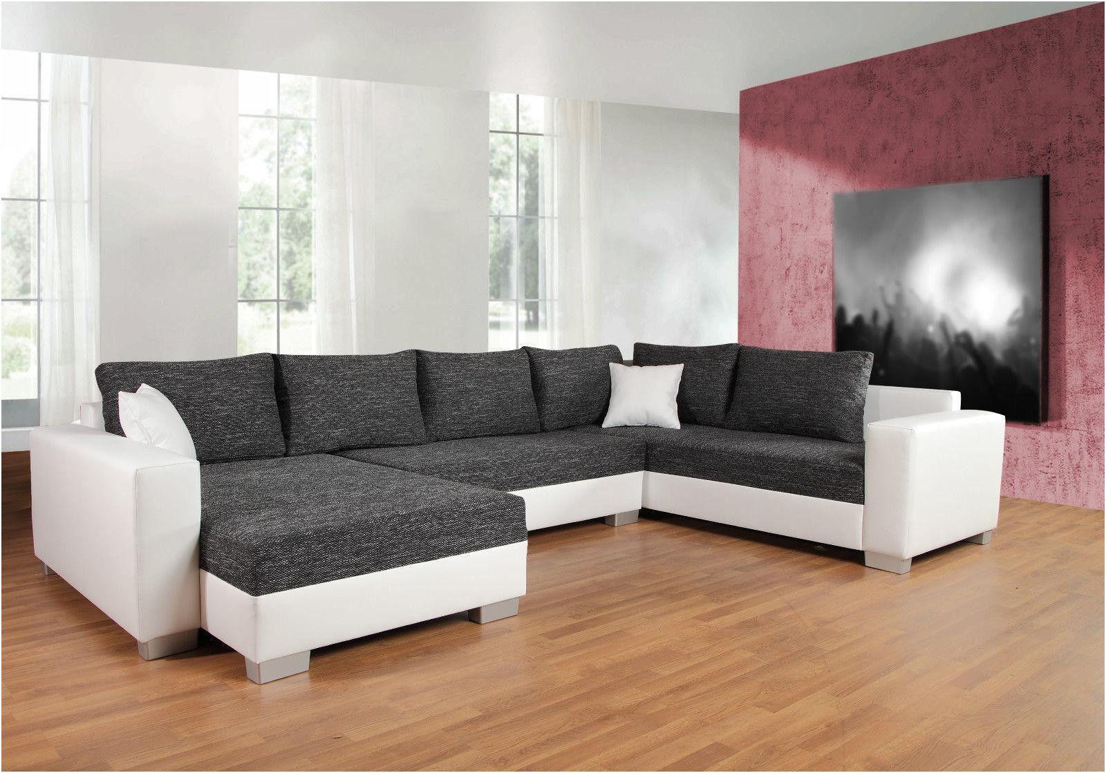 Beautiful Stunning Sofa U Form Gnstig With Sofa U Form Gnstig With Uform With U Form With L Couch Gnstig Di 2020