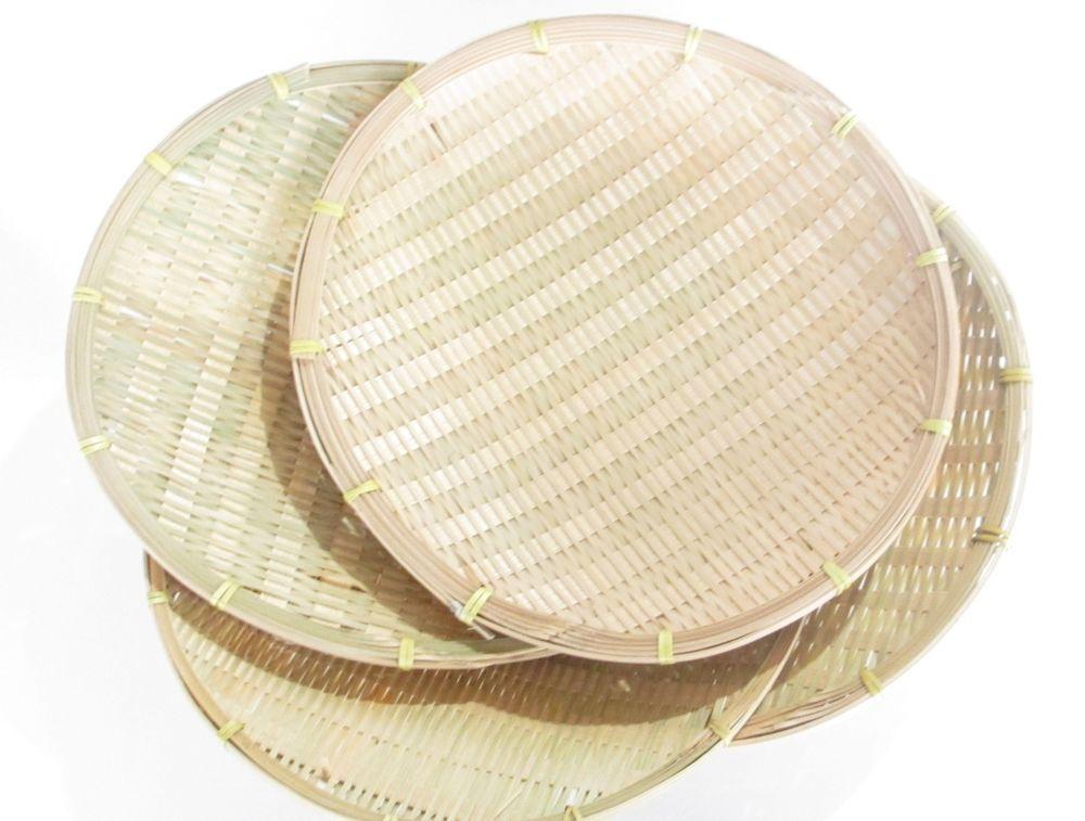 Pier 1 Wicker Plate Holders Paper Plate Holders Bamboo Plates Picnic Item #  sc 1 st  Pinterest & Pier 1 Wicker Plate Holders Paper Plate Holders Bamboo Plates ...