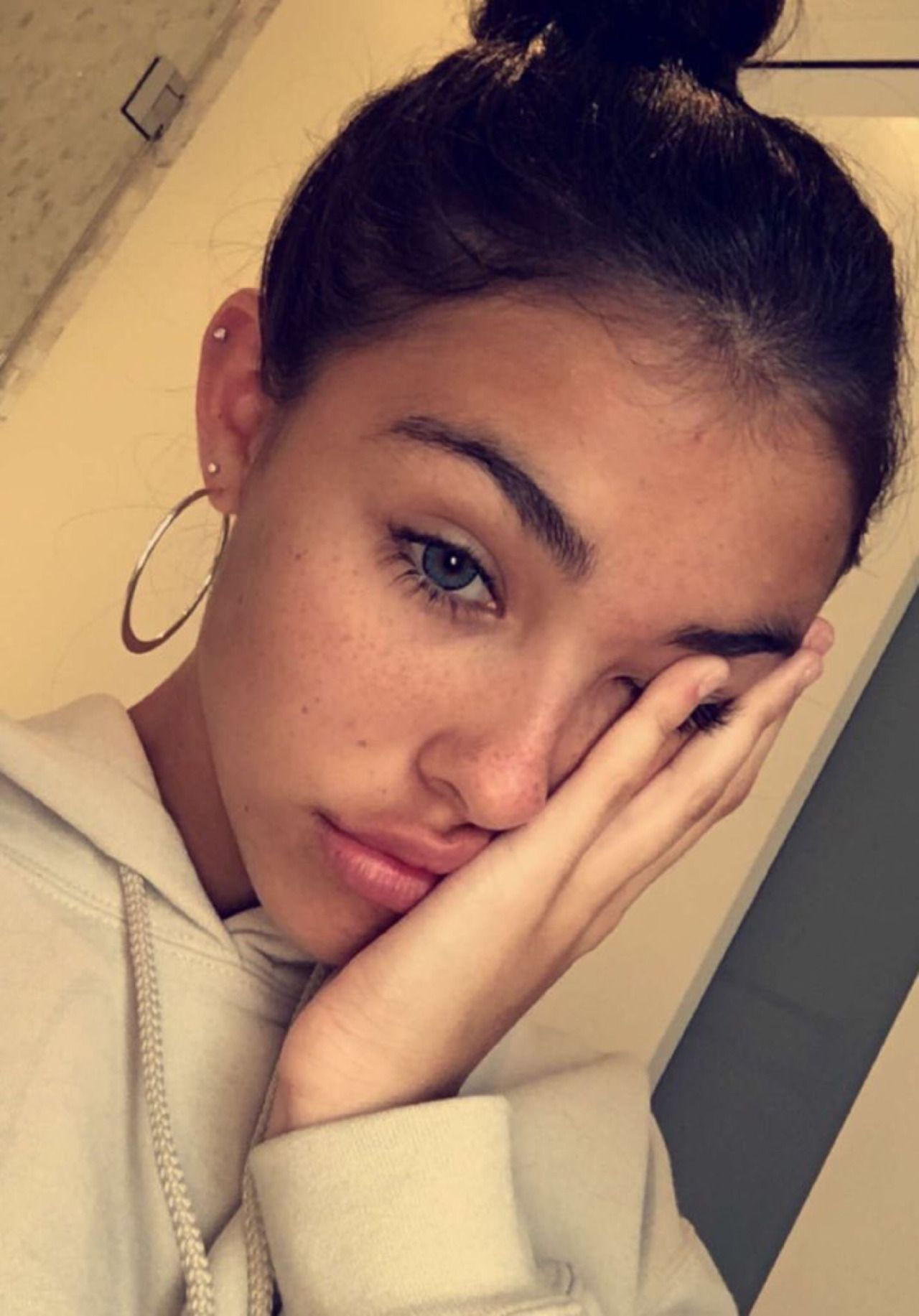 Madison Beer Photo (With images) Madison beer