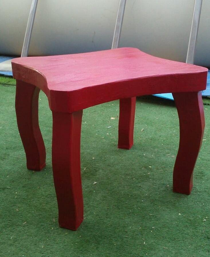 kurs online internet karton m bel design m bel design karton cardboard furniture pinterest. Black Bedroom Furniture Sets. Home Design Ideas