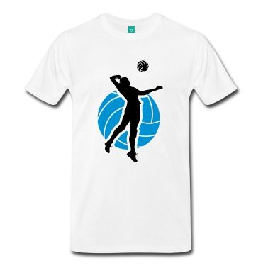 Volleyball, beach volleyball, volleyball, handball, nets, beach ball, hit, player, team, quote, funny, beach volley, soccer, fan, fanspruch, silhouette