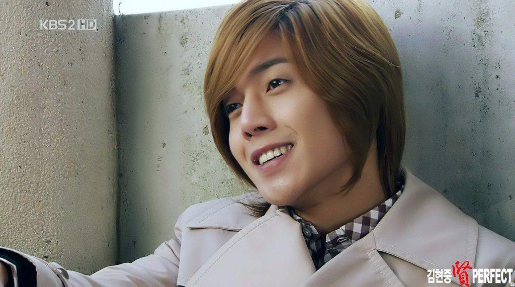 Pin On Yoon Ji Hoo Boys Over Flowers Boys over flowers wallpaper hd