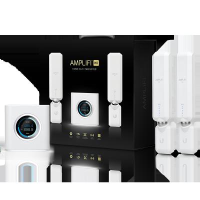 AmpliFi HD - AmpliFi - AmpliFi Store