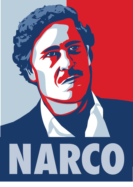 Pablo Escobar Only Narcos Memeingful Original Boyfriend Etsy Pablo Escobar Escobar Don Pablo Escobar