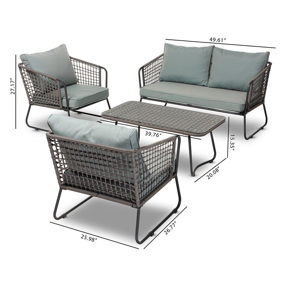 Wholesale Patio Sets Wholesale Outdoor Furniture Wholesale