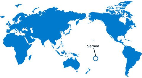 offshore jurisdiction review samoa samoa is one of the most versatile jurisdictions in the world to form an offshore company