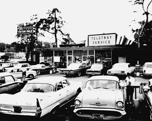 cruisin the original woodward avenue woodward avenue detroit city detroit history woodward avenue detroit