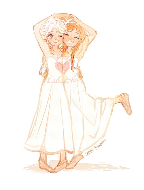 Elsa And Jack Frost Tumblr Disney Frozen Elsa Disney Frozen Cute Disney