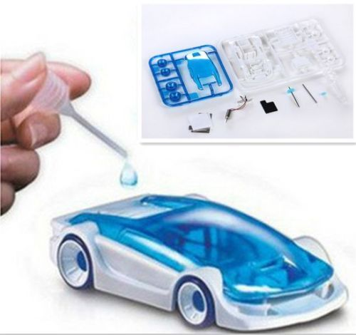 #Brand new salt #water fuel #green energy toys cell car diy kits #2,  View more on the LINK: 	http://www.zeppy.io/product/gb/2/401058442147/