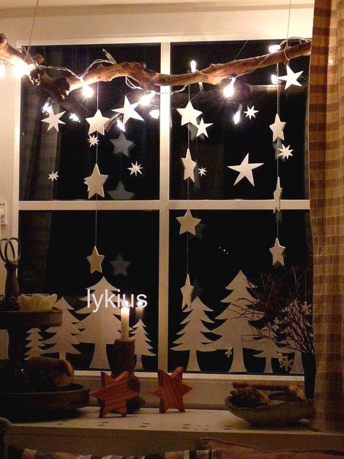 fensterdeko weihnachten #weihnachten #2020 #minimalistische #fensterdeko #weihnachten #wieder #tolle #ideen #dafr #mal #frFensterdeko Weihnachten - wieder mal tolle Ideen dafr! minimalistische fensterdeko fr weihnachtenminimalistische fensterdeko fr weihnachten #fensterdekoweihnachten
