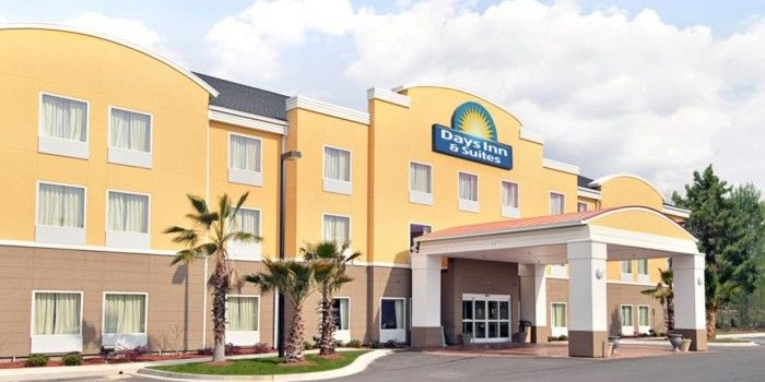 Finding A Days Inn Near Me Now Is Easier Than Ever With Our