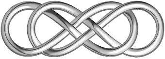 Resultado de imagen para infinity revenge symbol