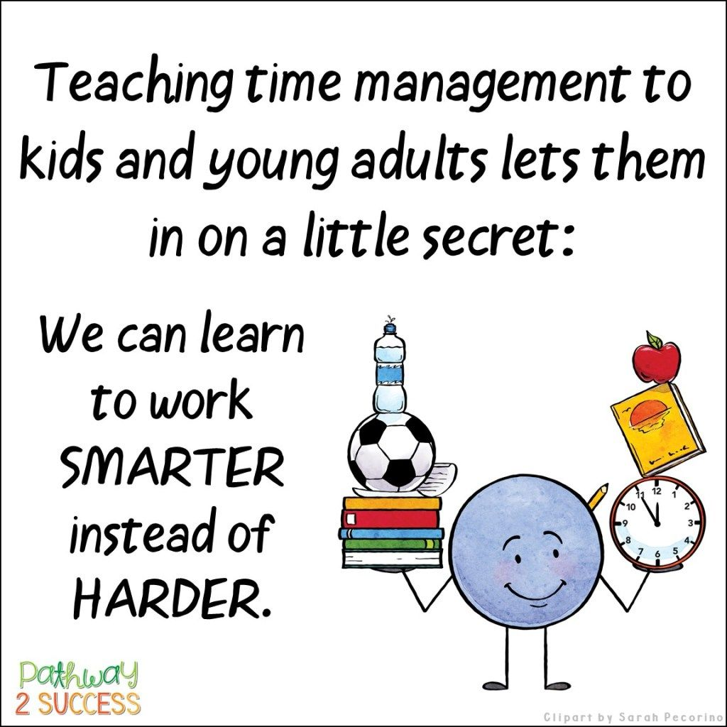 20 Interventions And Strategies For Kids Who Struggle