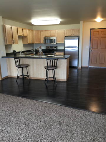Apartment Living Guide   Griffin Court Apartments In Moorhead, MN