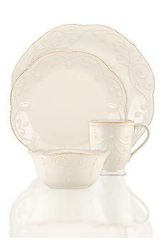 Lenox French Perle White From Belk S Top 25 Items To Include In Your Wedding Gift Re Top Wedding Registry Items 8th Wedding Anniversary Gift Porcelain Tea Set