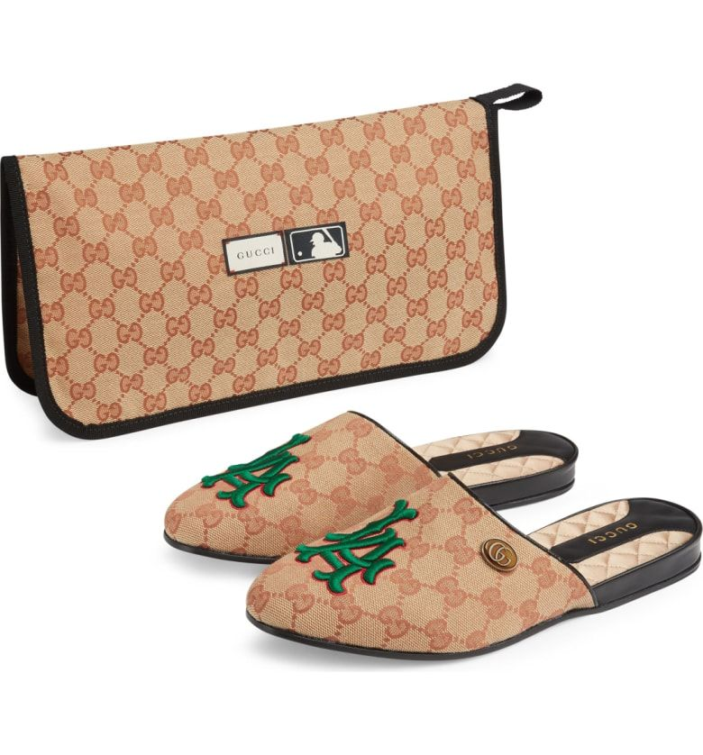 9ad794a0a86 FOR IMMEDIATE RELEASE  SHOP THE GUCCI BASEBALL COLLECTION AT NORDSTROM   amp  Pre-Order