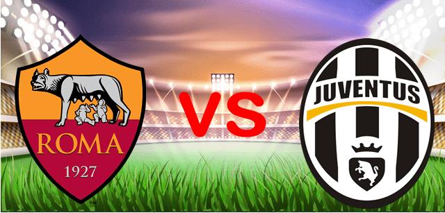 تطبيق مشاهدة مباراة آرسنال وتشيلسي نهائي كأس الاتحاد الإنجليزي بث مباشر Sport Team Logos Juventus Logo Team Logo