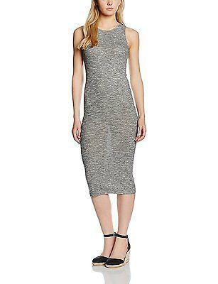Womens Sdrmitexa Dress Tally Weijl vFJ1OzTwG