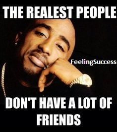 Tupac Quotes 2pac Quotes Inspirational Tupac Quotes Tupac Shakur 2pac Zitate Tupac Zitate