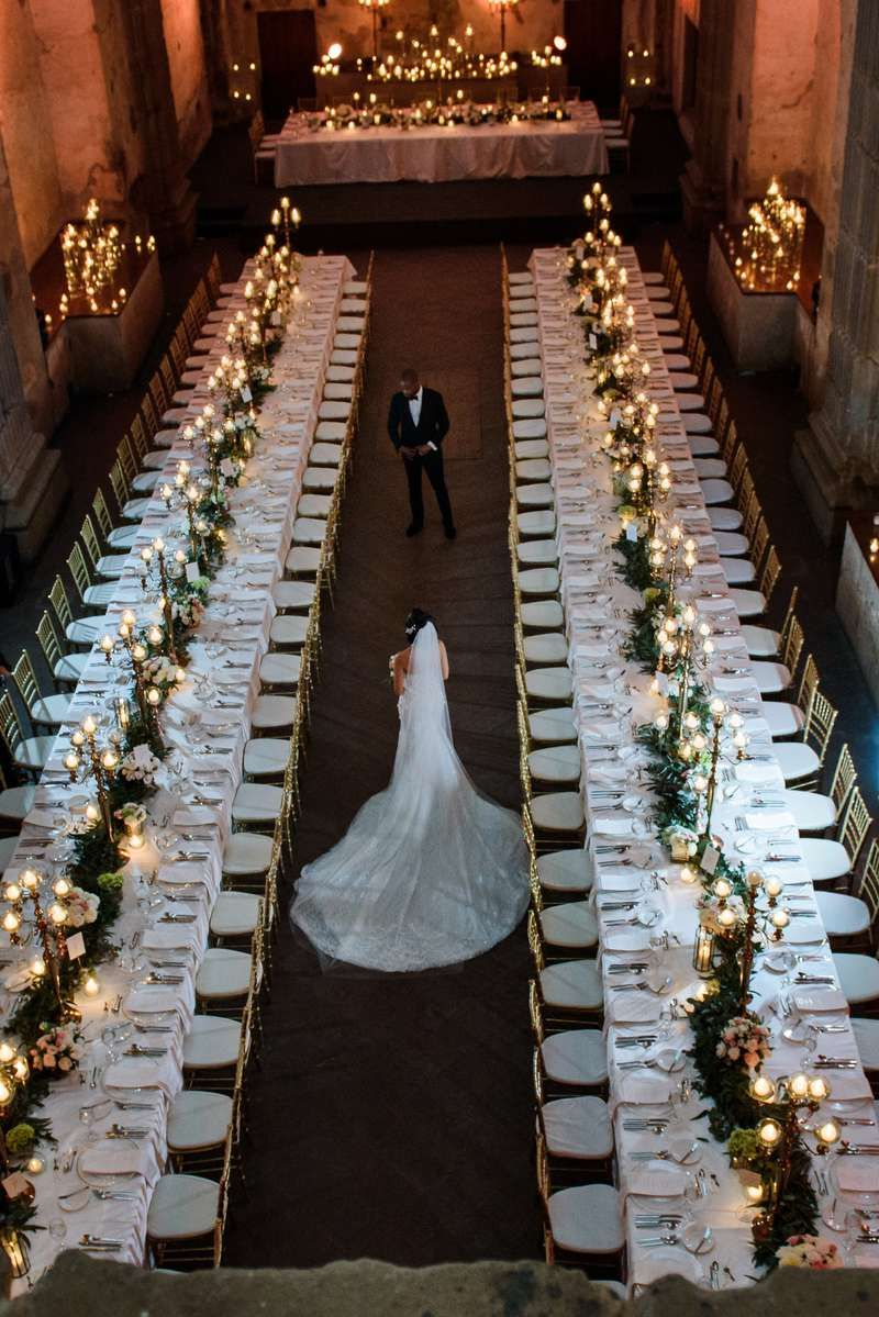 39++ The wedding chapel cast information