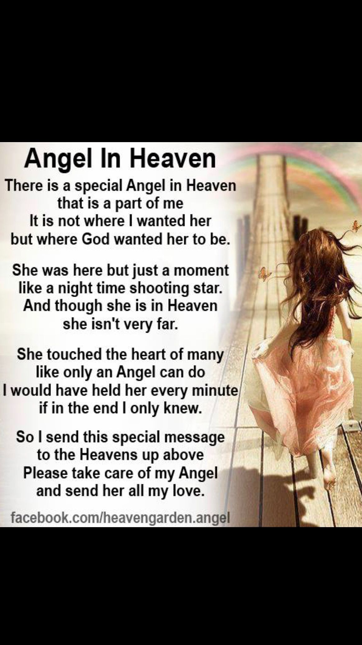 Pin by Helen Larsen on Quotes, Music Lyrics, Spiritual,Rosary's, Key Chains | Song lyric quotes ...