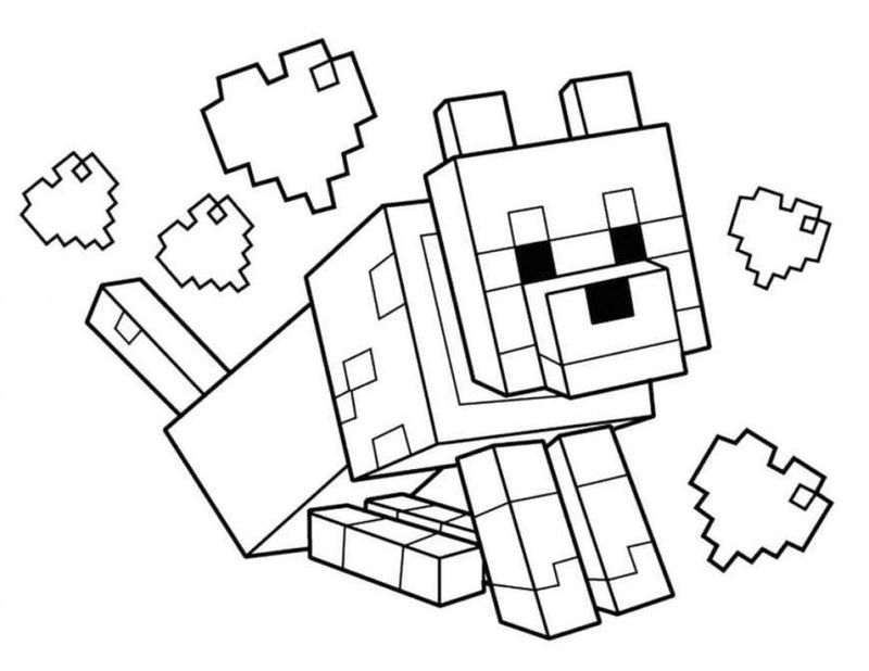 Denis Daily Roblox Coloring Pages Minecraft Coloring Pages Coloring Pages Printable Coloring Pages