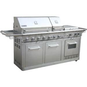 Jenn Air Outdoor Gas Grill Bing Images Outdoor Kitchen