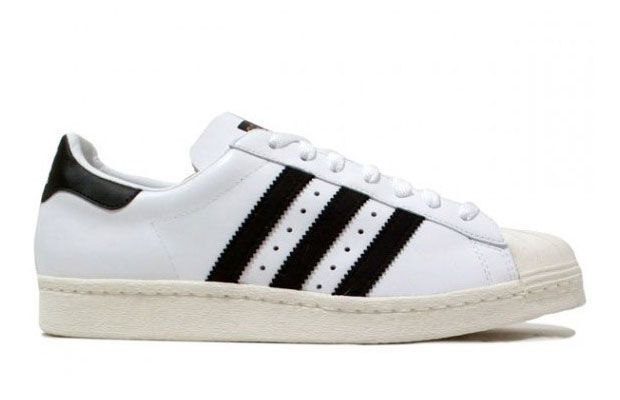 Adidas sneakers, Rose gold adidas shoes