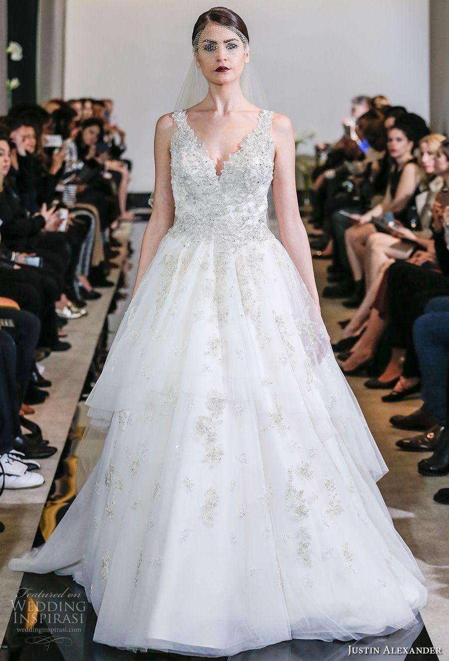 No lace wedding dress october 2018 Катя  и немного лета Фото  Лена Смирнова elenln Макияж